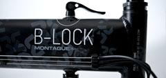 b-lock