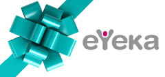 eyeka