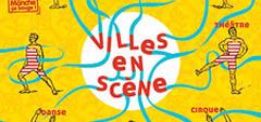 villes_en_scene