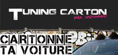 tunning_carton