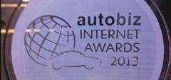 autobiz_internet