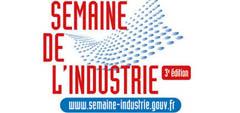 semaine_de_industrie_JPB