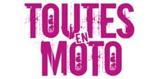 toutes_en_moto