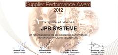 JPB_Systeme
