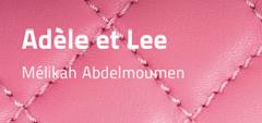 adele_et_lee