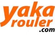 3859583_logo-yakarouler