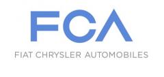 fiat-chrysler-automobiles-fca-logo-2014-8fd284-0@1x