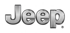 jeep_6-1